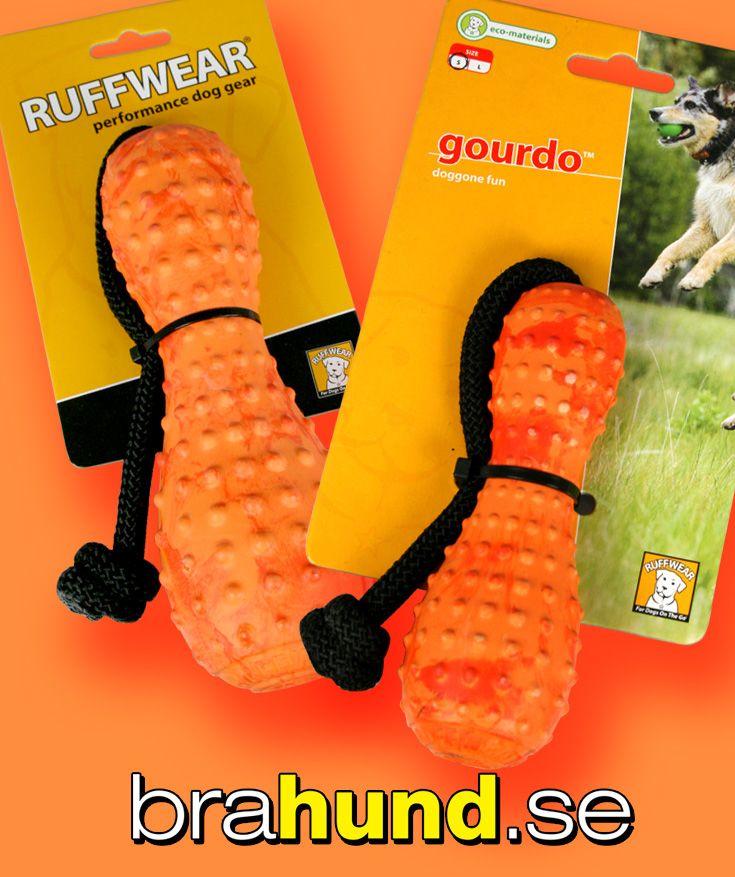 http://brahund.se/hund-leksaker/gummileksaker-hund.html
