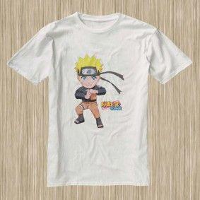 Naruto Shippuden C20W #NarutoShippuden #Anime #Tshirt