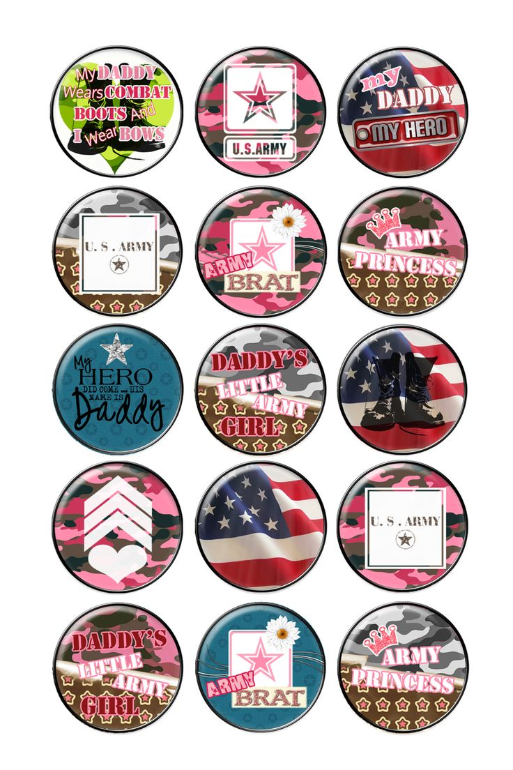 17 Best Images About Free Bottlecap Images For Bows On