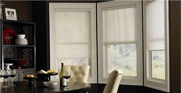 8 best bamboo blinds images on pinterest bamboo blinds bamboo curtains and window dressings. Black Bedroom Furniture Sets. Home Design Ideas