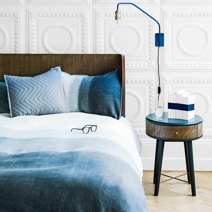 56 best schlafzimmer inspiration creme guides images on - schlafzimmer möbel martin