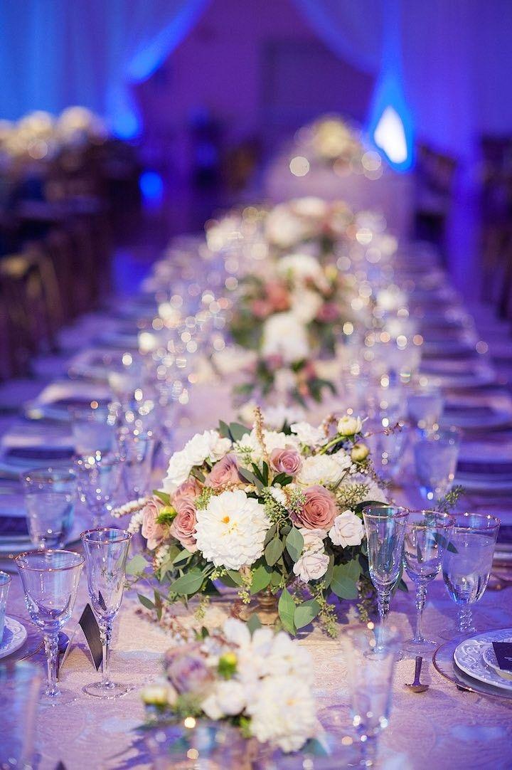 wedding reception venues woodstock ga%0A Charming California Wedding Sparkles With Love