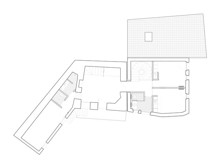 76 best Architectural Plans \ Layouts images on Pinterest Floor - fresh blueprint architects cape town