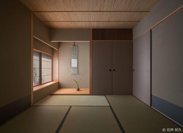 閑小の家 HouseNote(ハウスノート)