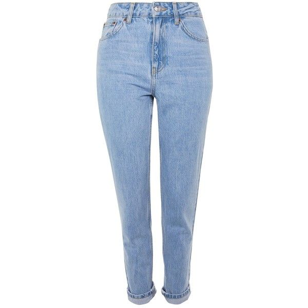 Tapered Jeans Topshop for sale | eBay