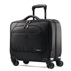 17 Best images about Luggage, Bags on Pinterest   Laptop sleeves ...