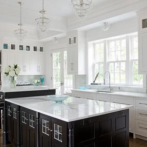17 Best Images About Countertops On Pinterest Dark Wood