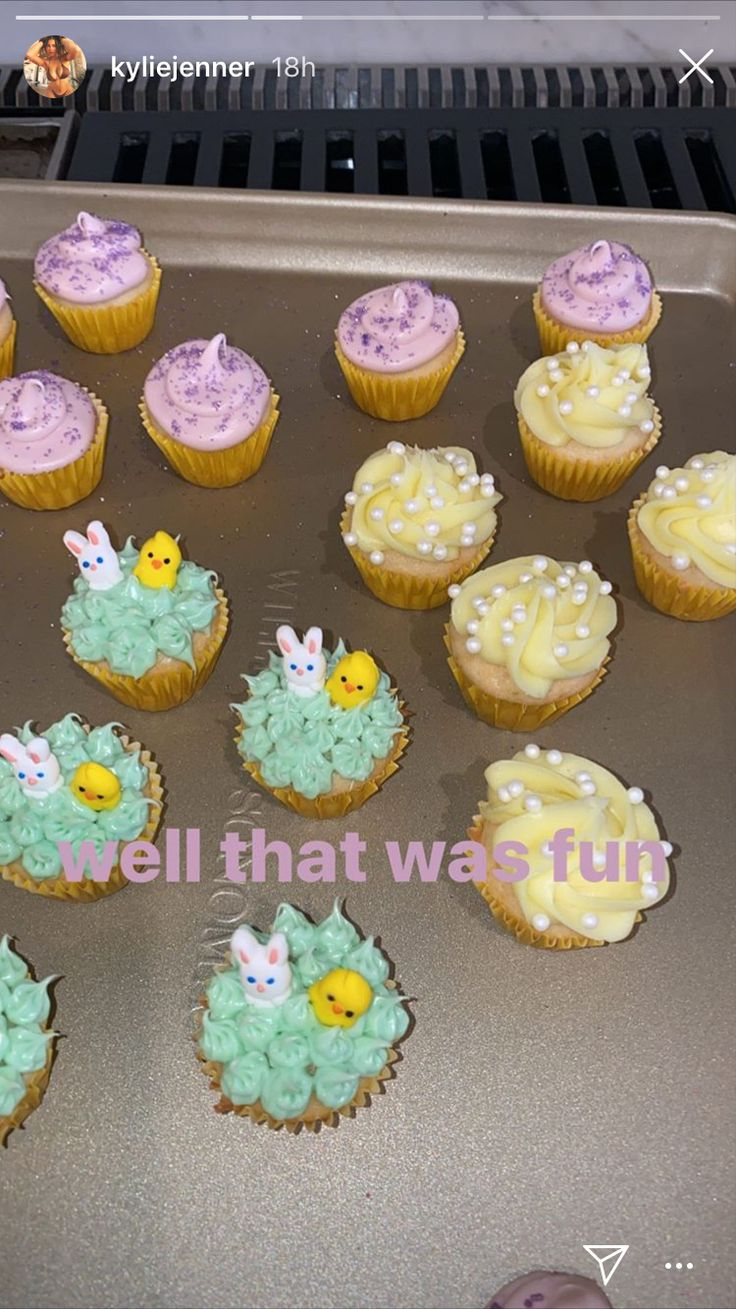 Pin by Meganbritthomeredo on Easter in 2020 Easter