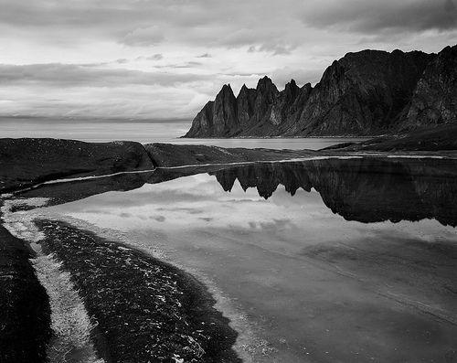 Tungeneset #02 | Flickr - Photo Sharing!