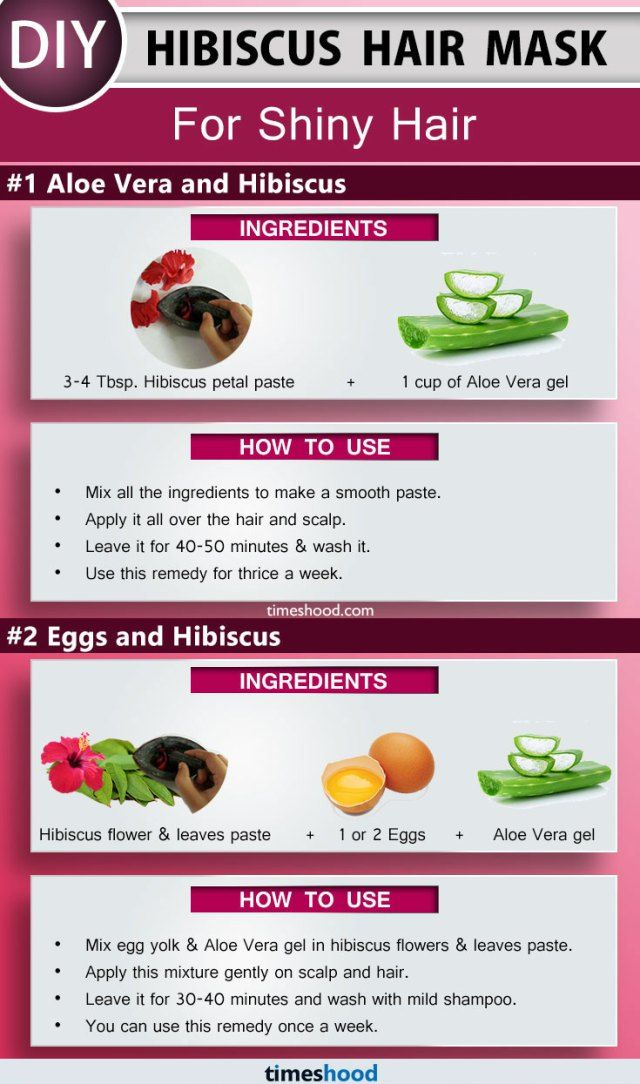 Hibiscus Hair Mask for Shiny Hair. How to use Aloe Vera for hair growth. DIY Hibiscus hair mask to prevent hair loss. How to use hibiscus for hair. How to get rid of dry hair. Tips to get rid of dandruff fast. DIY Remedy for smooth hair and split ends.  