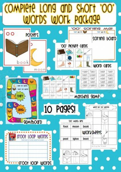 Innovative Classroom Worksheets : Best images about classroom ideas on pinterest