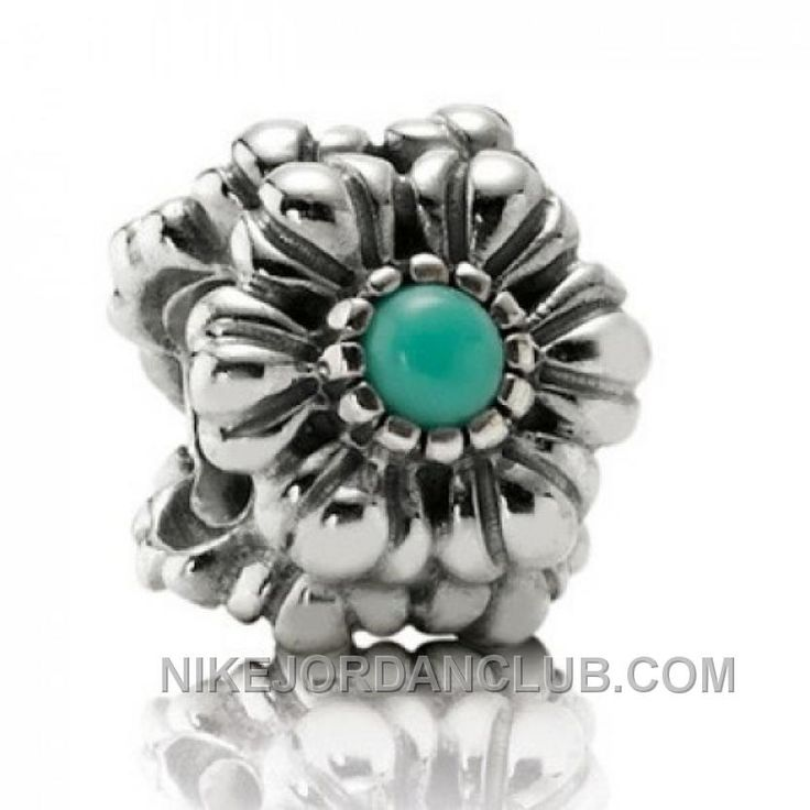 http://www.nikejordanclub.com/pandora-turquoise-floral-december-green-birthstone-bead-clearance-sale-lastest.html PANDORA TURQUOISE FLORAL DECEMBER GREEN BIRTHSTONE BEAD CLEARANCE SALE LASTEST Only $22.83 , Free Shipping!