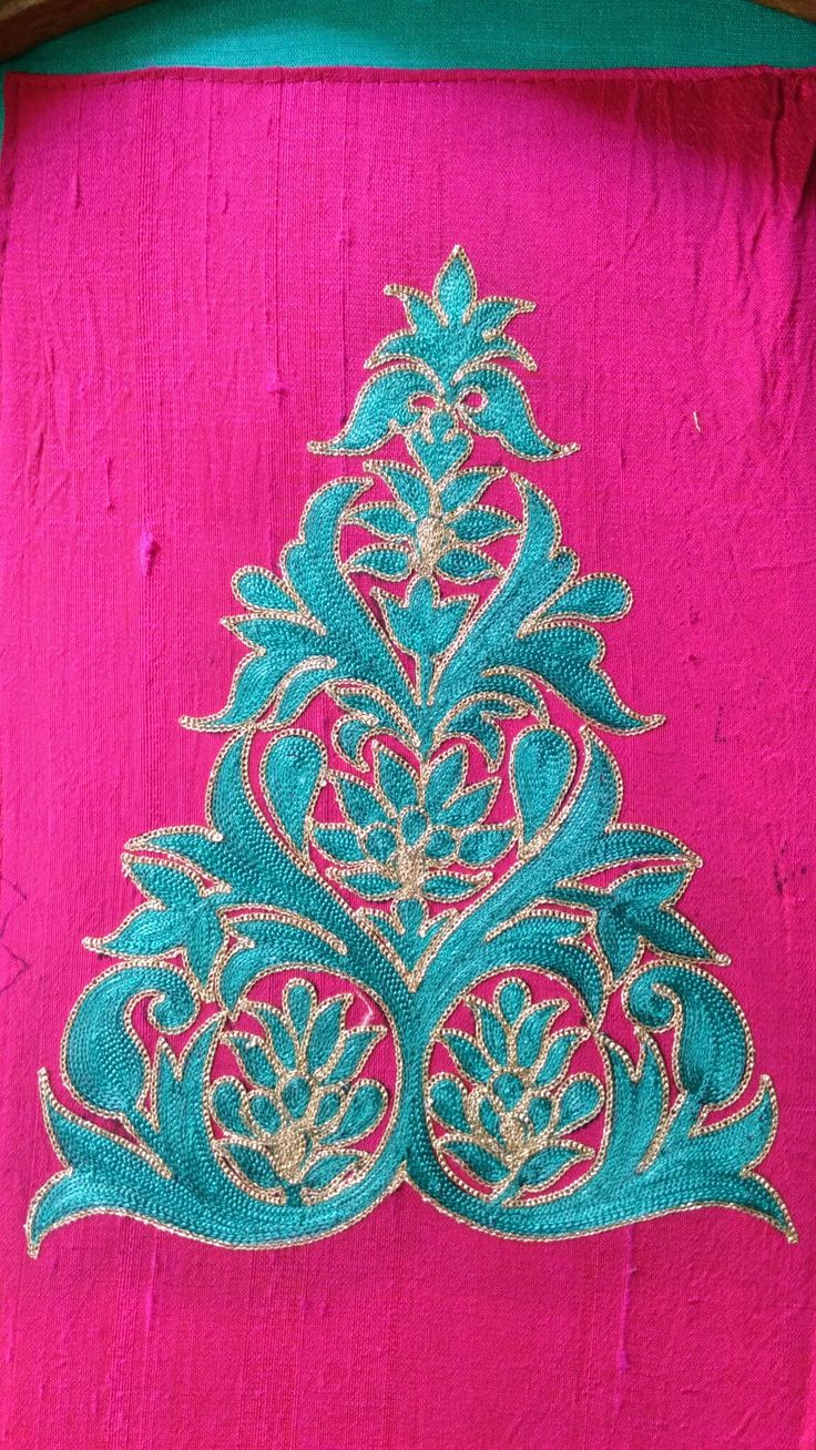 1034 best embroidery images on pinterest blouse designs blouse blouse patterns blouse designs saree blouse connective bankloansurffo Images