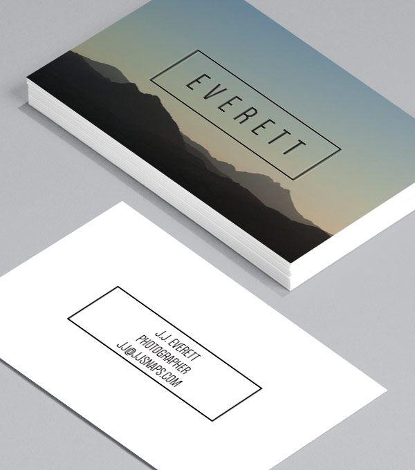 Die besten 17 ideen zu visitenkarten design auf pinterest for Visitenkarten ideen