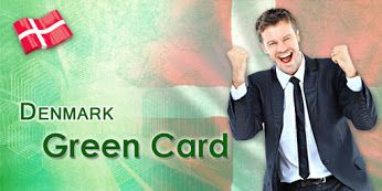 Attention Mechanical Engineers, Use Green Card Scheme for Denmark Immigration!