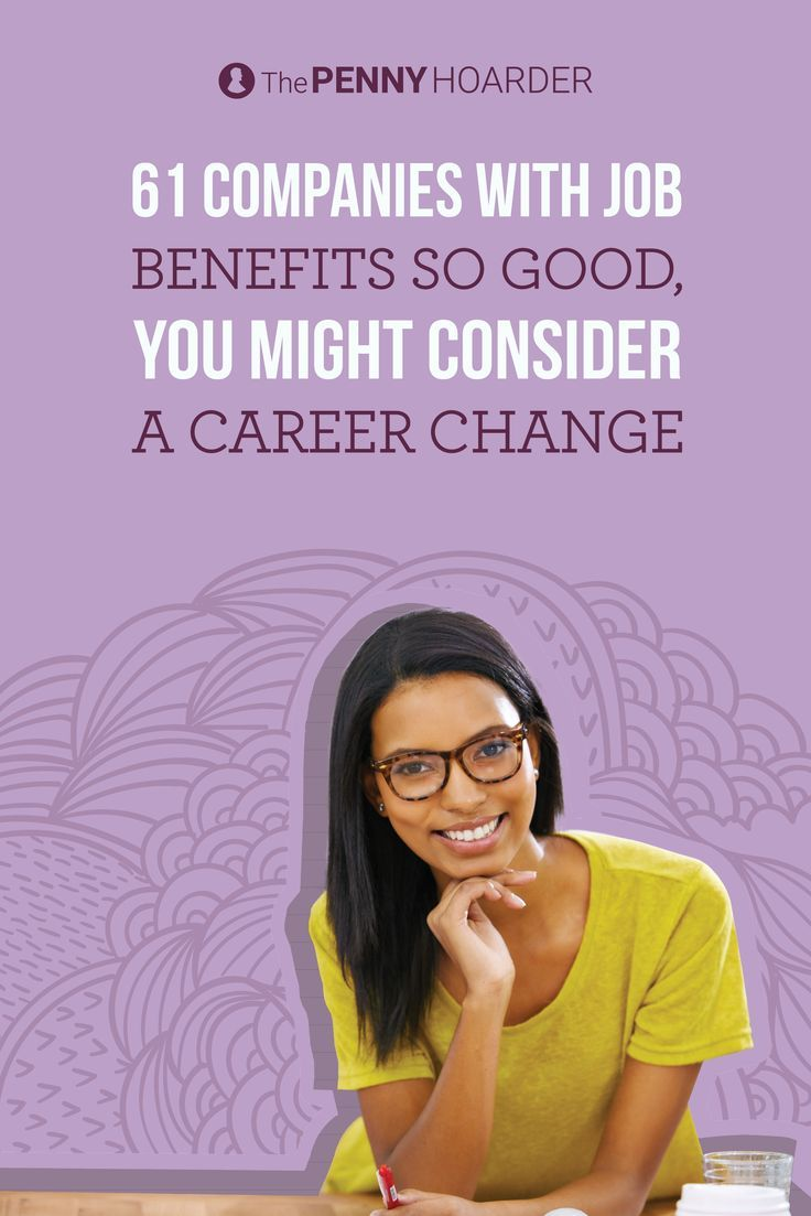 best 25 career change ideas on pinterest help finding a job change my life and finding purpose - Looking For New Career Ideas Try These New Career Options