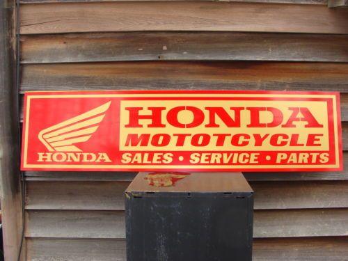 1000 Ideas About Honda Dealer Services On Pinterest