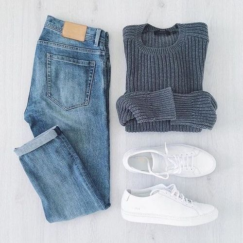 Comfy Outfits for School: Best for Cute and Stylish Look