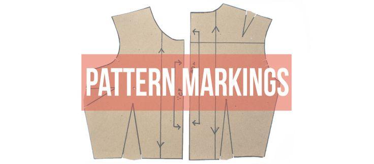 Isnt-that-Sew_Pattern-Markings.jpg 765×335 pixels