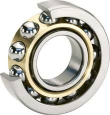 Deep groove ball bearings are use appropriate to their high load moving ability and correctness of light running speed and load transport ability of a ball bearing is connected to the size with number of the balls.http://www.brand4india.com/bearings-suppliers/products/deep-grove-ball-bearings/