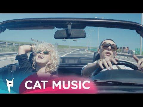 DiezZ feat. Cristina Vasiu - E vara - Stiri, Poze, Filmulete - Socializeaza