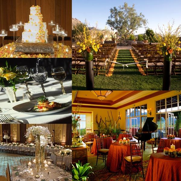 17 Best Images About Amazing Arizona Wedding Venues On Pinterest