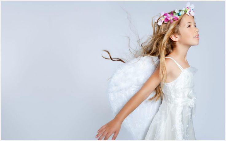 Angel Children Angel Girl Wallpaper | angel children angel girl wallpaper 1080p, angel children angel girl wallpaper desktop, angel children angel girl wallpaper hd, angel children angel girl wallpaper iphone