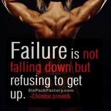 #fitnessquotes #fitnessgear #workout24 #fitmom #fitfamdk #fitnessaddicted #healthylife #healthyishappy #fitnessfriday #fitnessgirl #healthysnacks #fitspiration #cardiotraining #musclegay #fitnessbody #gymshark #cardioblast #gymsharkwomen #gymsharkaffiliated #cardio #muscleshow #workoutsesh