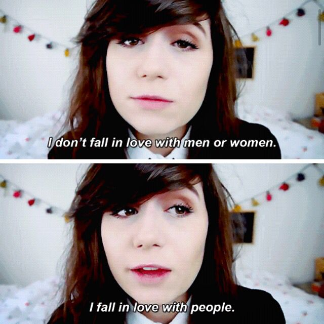 Dodie Clark is amazing and I love her so much