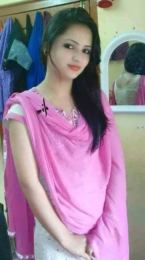 Ass British Pakistani Girl