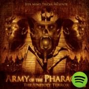 Agony Fires (feat. Vinnie Paz, Planetary, Celph Titled & Apathy), a song by Jedi Mind Tricks, Vinnie Paz, Planetary, Celph Titled, Apathy on Spotify