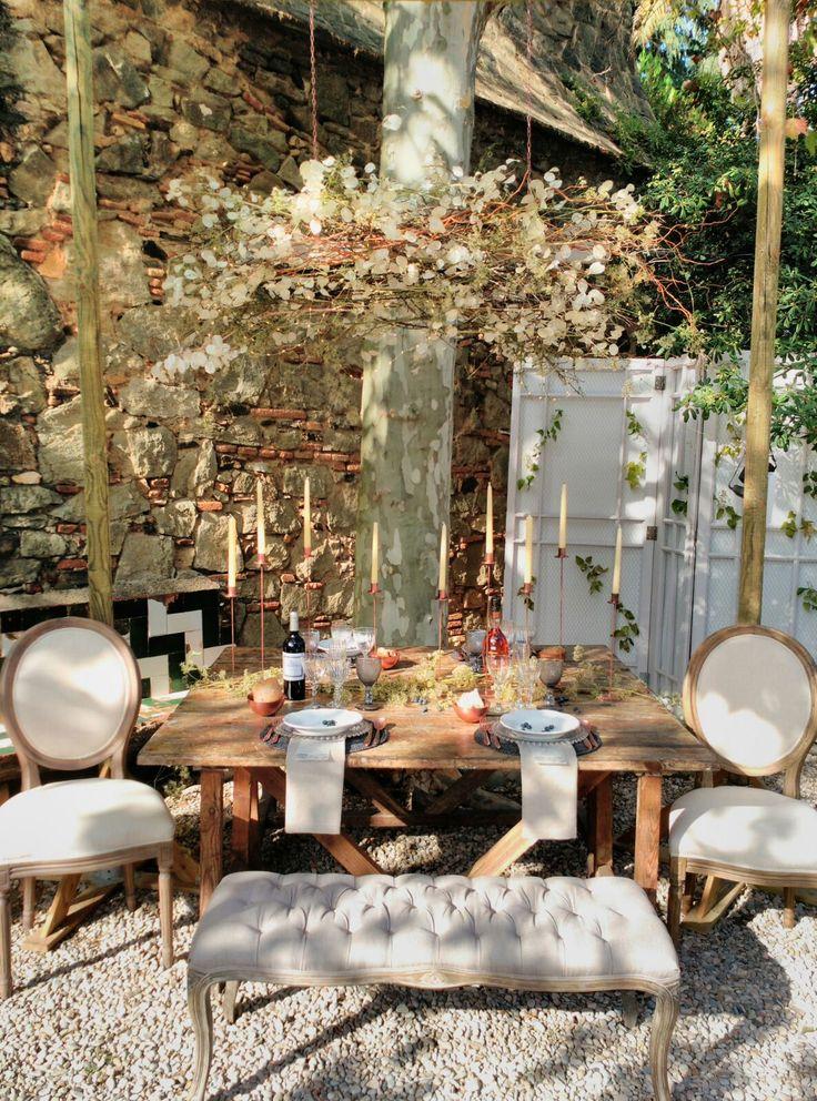 bodas bohochic bodas originales ideas originales boda bodas diferentes decoracin
