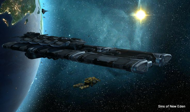 eve online orca