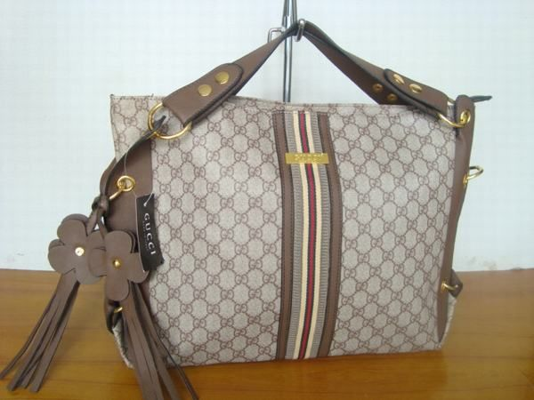Gucci handbag-016, on sale,for Cheap,wholesale