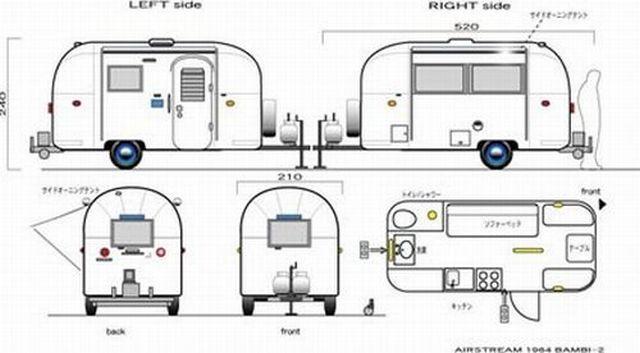 Ford Transit further Riverside Introduces Retro Sky Trailer further 134545107596396979 furthermore Bunker Thoughts also Caretaker Cottage Heirloom Handbuilt Ex le Floorplan. on camper floor plans