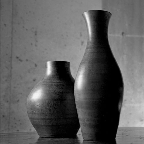 Still life black and white photography google search