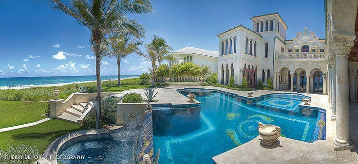 Florida Beach Houses Beach House Florida The Official