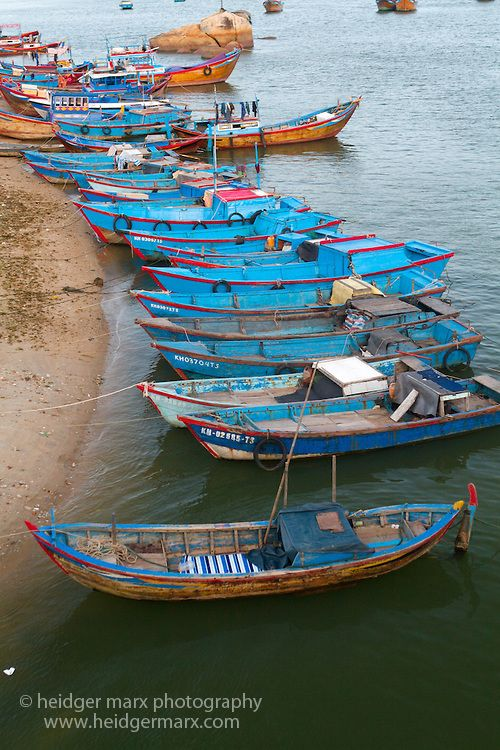 258 best vietnam boat 2 images on pinterest boats for Fishing row boats