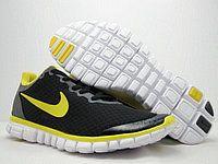 Zapatillas Nike Free 3.0 V2 Hombre ID 0020