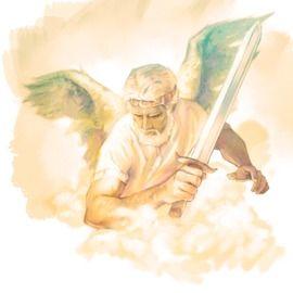 Biblia sword online bible study