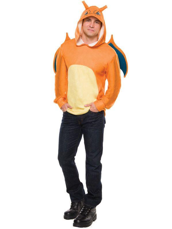 60 best Men\'s Costumes images on Pinterest | Wholesale halloween ...