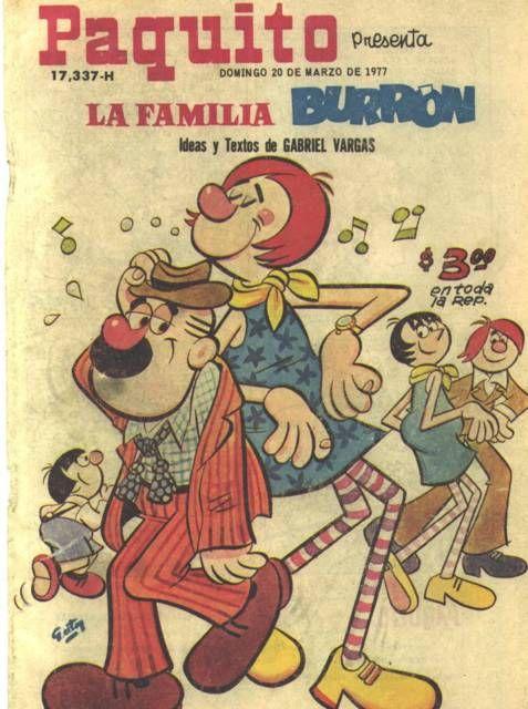 la familia burron comics   familia.jpg