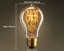 EDISON-žiarovka-–-CLASSIC-je-žiarovka-z-historickej-kolekcie-EDISON-v-tvare-klasickej-žiarovky-z-minulého-storočia