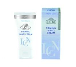 FIRMING HAND CREAM 50 ml