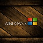 HD Windows 8 Wallpapers for Desktop http://arwebzone.com/hd-windows-8-wallpapers/  #windows #windows8 #wallpapers #microsoft