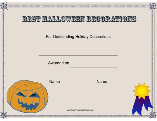 50 best Scrapbooking images on Pinterest Printable certificates - congratulations certificates