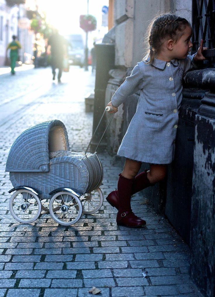 Vivi & Oli i Allegro ( KONKURS Inspiracje) | Vivi & Oli-Baby Fashion Life