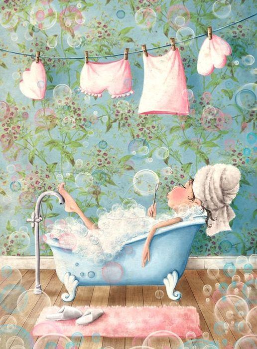 91467798_Bubble_fairy_small (516x699, 320Kb)