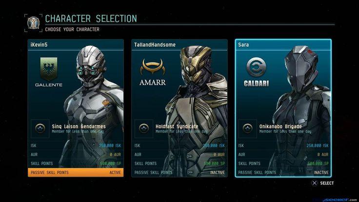 character_selection.jpg (1280×720)