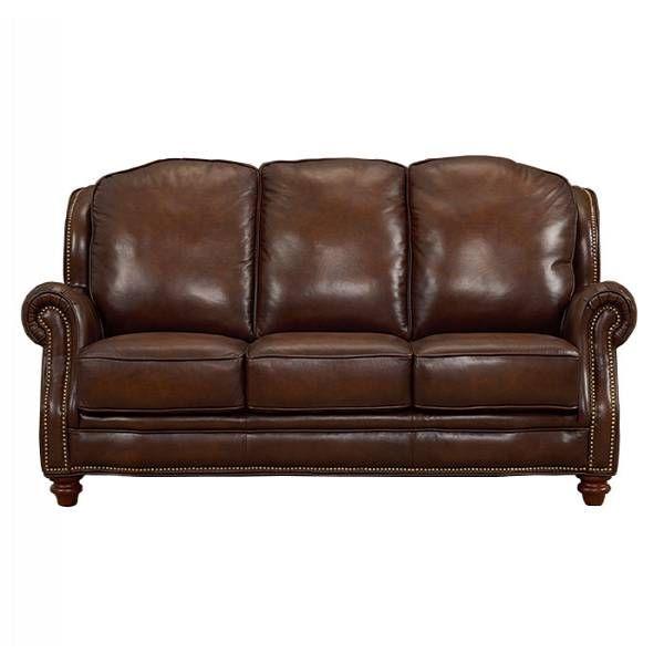 Westbury Classic Sofa | Futura | Star Furniture | Houston, TX Furniture |  San Antonio